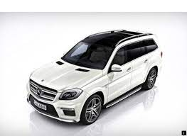 Check This Website Resource Discover More About Cars Online Follow The Link To Get More Information Mercedes Benz Gl Benz Suv Mercedes Benz