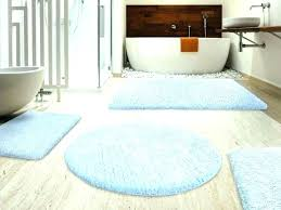 bed bath and beyond bathroom rugs unique bed bath and beyond bathroom rug sets for large