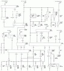 wiring diagrams wiring diagram toyota automotive wiring pins car electrical system troubleshooting at Basic Automotive Wiring