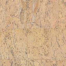 cork tiles wall flecked sand cork wall tile cork board wall tiles uk cork tiles wall