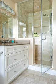 subway tile small bathroom full size of ideas subway tile shower stall tile ideas bathroom traditional