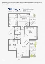 goat house plans free awesome house plan elegant goat houses plans goat house building