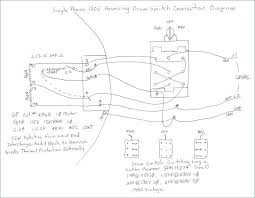 2hp air compressor wiring schematic air compressor 220v wiring starter wiring diagram for air compressor motor ge air pressor motor wiring on air compressor 220v