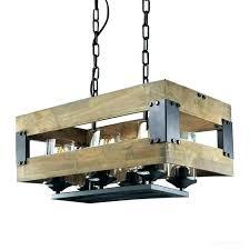 full size of edison bulb lighting chandeliers diy pendant lights hanging light fixture fixtures home improvement