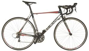 Vilano Forza 4 0 Road Bike Review Bikesreviewed Com