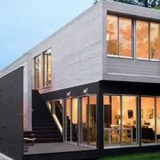 Other Gallery Of Used Shipping Container Homes For Sale In Shipping