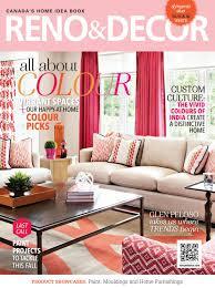 Small Picture Home Decor Magazines Decor Magazines Interior And Home Decor Ad