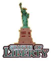 of liberty essay statue of liberty essay