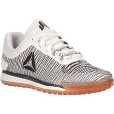reebok jj 2. reebok boys\u0027 jj ii everyday agility low training shoes - view number jj 2 u