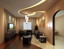 latest false ceiling designs bedroom meaning design pop what are the advantages or disadvantages of having a false