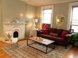 Ways To Decorate My Living Room Ideas For Decorating My Living Room Living Room Living Room