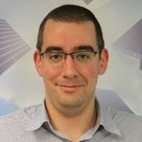 "9 ""Stephen Klinck"" profiles | LinkedIn"