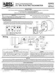 wrg 9367 auto meter pro comp 2 wiring diagram auto meter pro comp 2 wiring diagram