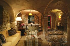 tuscan style bedroom furniture. Tuscan Style Bedroom Furniture Apartment Decorating