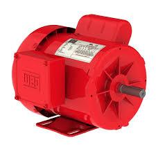 farm duty 0 5 hp 4p b56 1ph 115 230 v 60 hz ic411 tefc foot mounted general purpose farm duty ac motors nema electric motors weg