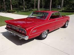 1963 mercury comet '63 mercury comet sr22 2 door hardtop r for 1963 Marauder Wiring Help Ford Muscle Forums 1963 mercury comet '63 mercury comet sr22 2 door hardtop r for sale
