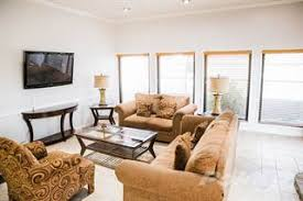 Apartment For Rent In Cantera Apartments   3 Bed/2 Bath Mustang, El Paso