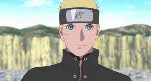 Naruto Uzumaki | Naruto Wiki