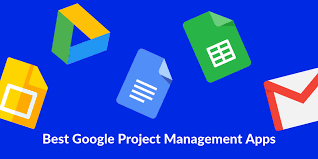 The Best Free Google Project Management Apps Out There