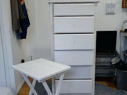 whitewashing furniture with color. Whitewashing Furniture Done With Color A
