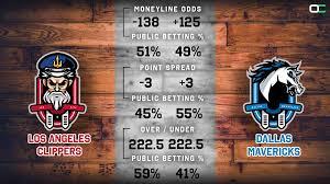 Dallas mavericks los angeles clippers playoffs. M0s6tebjcf5oqm