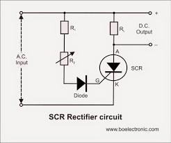 patent us3665221 transistor bridge rectifier circuit google drawing amp bridge wiring diagram patent us3665221 transistor bridge rectifier circuit google drawing and kbpc3510 wiring diagram