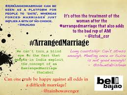 n arranged marriage quotes  n arranged marriage quotes