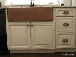 Farm Sink Base Cabinet And Farmhouse Sink Cabinet Base