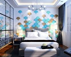 Decoration Wall Panelling Design Ideas