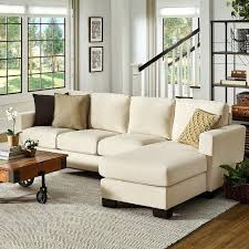 walmart living room furniture laptop couch table bed couches sofa cotton fabric pany c area rugs