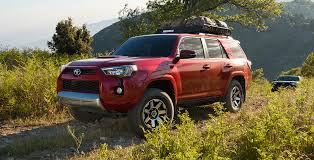 2018 toyota 4runner trd off road. wonderful road trd offroad throughout 2018 toyota 4runner trd off road