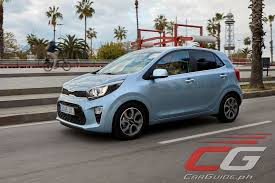 2018 kia picanto philippines. wonderful 2018 inside the picanto has successfully created a thoroughly modern and  refined cabin featuring new materials layout it adds greater sense of quality  to 2018 kia picanto philippines n