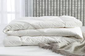 Woolen Quilt & WOOL QUILTS & WOOL QUILTS Adamdwight.com