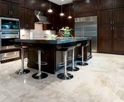 Replacing Kitchen Tiles Replacing Kitchen Cabinet Doors Kitchen With Black Barstools Cream