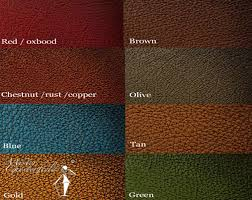 do you want to know if this type of leather is suitable for your chesterfield ask us a version in upholstery fabric is in terms of in many cases