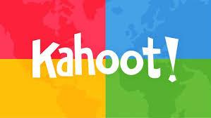 Image result for KAHOOT FAMILIAS DE INSTRUMENTOS