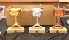 full size of awards shelf pinewood car derby trophies place cars first youth sports metal