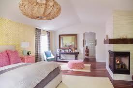 Hgtv Design Ideas Bedrooms Cool Design