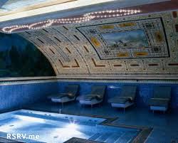 Картинки по запросу Byblos Art Hotel Villa Amista 5*L