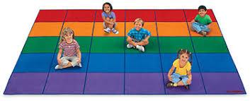 classroom rug clipart. classroom carpet cliparts #2499329 rug clipart e