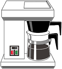 Disponible en png y vector. Drip Coffee Maker Icons Png Free Png And Icons Downloads