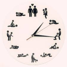 Small Picture Download Wall Clock Designs buybrinkhomescom