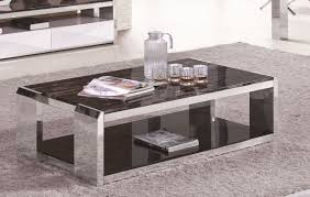 Modern Marble Coffee Table Marble Coffe Table 4 Marble Coffee Tables To Freshen Your Modern