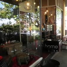 space furniture australia. photo of inner space furniture leura new south wales australia r