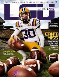 2010 11 Lsusports Net The Official Web Site Of Lsu