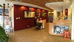 bring in your birthday snacks and drinks for spa party with your friends please call and book an appointment at least a day in advance