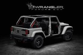 2018 jeep unlimited wrangler. interesting unlimited 4  16 intended 2018 jeep unlimited wrangler