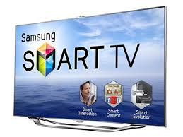 samsung 65 inch smart tv. led 8000 series smart tv samsung 65 inch tv 5