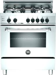 kitchenaid stove manual kitchen gas stove parts outside in replacement range repair manual