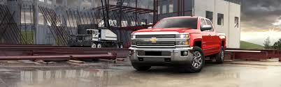 your green country chevy dealers search inventory